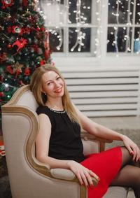 Екатерина Кобелева