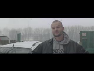 Макс Корж - Малый повзрослел ( HD премьера клипа)