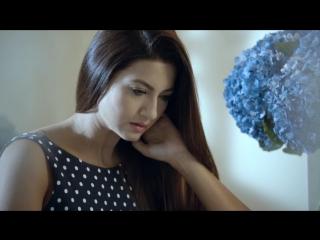 Zaroori Tha(Single)[Rahat Fateh Ali Khan  Gauhar Khan]