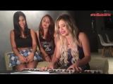 Красивые девушки шикарно поют Mc Gui - Sonhar (live cover),классный голос,красиво спели кавер,красивый голос,талант,поёмвсети