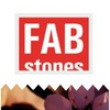 FAB stones