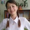 Алефтина Исаенко