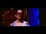♫Dil Ne Dil Ko Pukara - Скажи, что любишь! / Kaho Naa Pyaar Hai (2000)