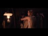Человек, который смеется (2012) - ТРЕЙЛЕР