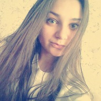Nadyusha Sukhova