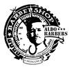 Aldobarbers Barbershop & School Москва