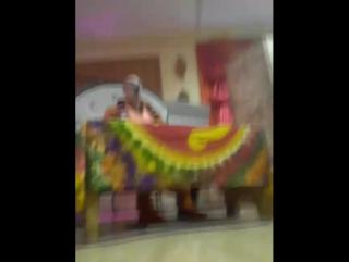 лекция Шрилы Бхакти Чайтаньи Свами