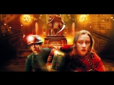 Гopoд Эмбep: Побег / City of Еmber (2008) ВDRip 720р [vk.com/Feokino]