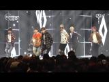 [Fancam] 160512 BTS - Save ME @ M!Countdown