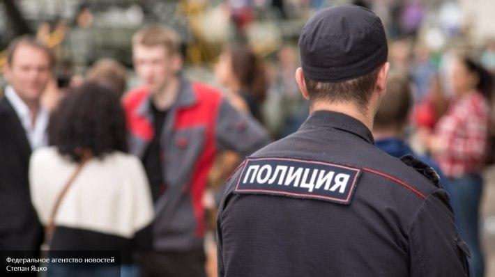 Срочно! 23-летний мигрант из Таджикистана совершил суицид в России