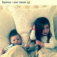 Анкета Ольга Самохина