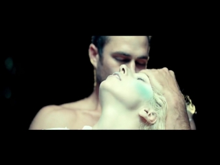 Lady GaGa & Taylor Kinney - You and I (Official Video 2011)