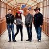 Blues Express (музыкальная группа) Блюз экспресс