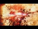 Криптон / Krypton.1 сезон.Русский тизер-трейлер AltPro, 2017 HD