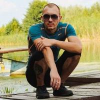 Кирилл Петрухин