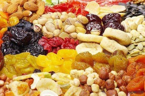 блюда в пароварке при диабете