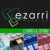 EcoMosaico(Ezarri)  | Стеклянная мозаика/Испания