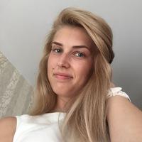 Анкета Татьяна Карманова