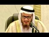 من روائع القرآن في سورة الكهف الفرق بين