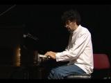 Music By... Gabriel Yared (2005, documentary, english)