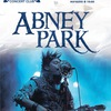 15.09 - Abney Park (USA) - Opera (С-Пб)