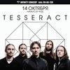 14.10 - Tesseract (UK) - Opera (С-Пб)