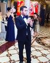 Кемран Алиев фото #19