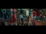 Jackie Tech - You Can Have It All (Filatov & Karas Remix)