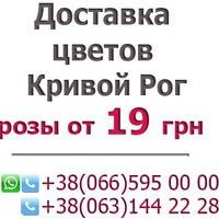 club112591113