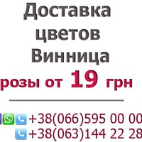 club112591131