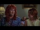 Парни из женской общаги (2002) HD 720p
