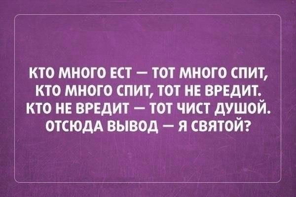 https://pp.vk.me/c636629/v636629764/44853/wDXfHd8xck0.jpg