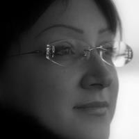 Светлана Кузьминова