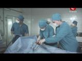 Отцовский инстинкт2012 мелодрама драма 04 серия