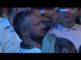Леонид Агутин - Отец рядом с тобой _ Новая волна 2016