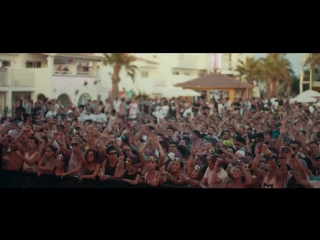 Mike Posner - I Took A Pill In Ibiza (W...ival Mix)