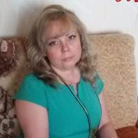 Мария Ядова