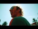 Malaa - Notorious (video klips) 2016