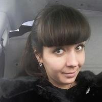 Елена Кушнерчук