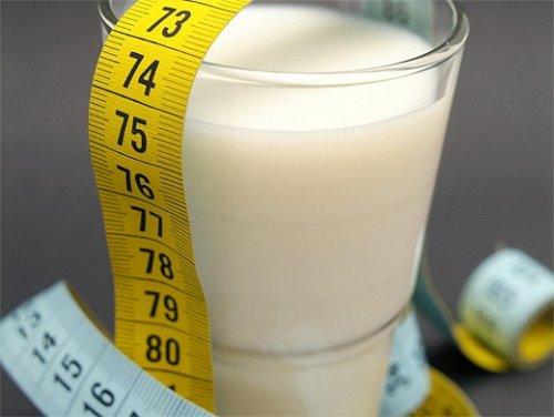 Пять жиросжигающих напитка Что пить, чтобы похудеть?