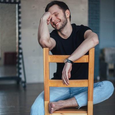 Пётр Павлов