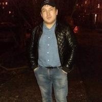 Али Жунусалиев