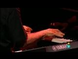 Lee Ritenour Band feat. Dave Grusin - Jazz San Javier 2011
