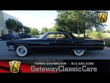 Cadillac Calais 7.4 L V8 Bigblock Automatic 1968