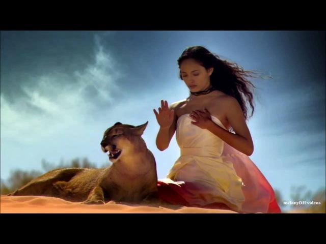 The Music Of The Gods ♫♥ La Musica De Los Dioses ♫♥ Voice Of The Heart