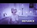Defiance Soundtrack - Hey Joe By Charlotte Gainsbourg