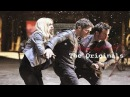"""The Originals   """"Always and forever"""""""