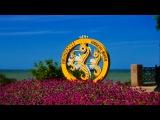 Ейск - город курорт у моря! (фото набережной, парков, пляжа, достопримечательностей и улиц 2016)