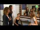 Виктория Маремуха ✦ Супермодель по украински 2 ✦ Глаза