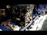 Свап 3S-GE на ВАЗ 2106 (анонс) #гаражныепарни #garazhnyeparni